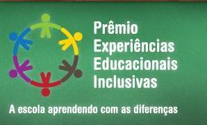 experiencias educacionais logo