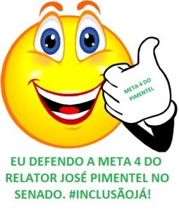 ok_,meta4_pimentel