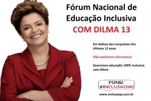 apoio_dilma13