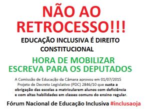 PDC inconstitucional
